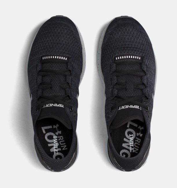 4024efda0 Men s UA Charged Bandit 3 Running Shoes
