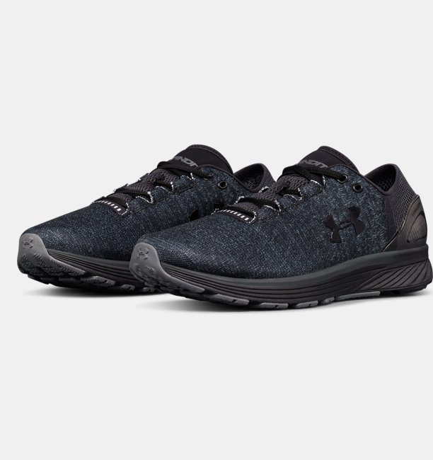 08f0b42a4ae61 Tênis UA Charged Bandit 3 Masculino | Under Armour BR