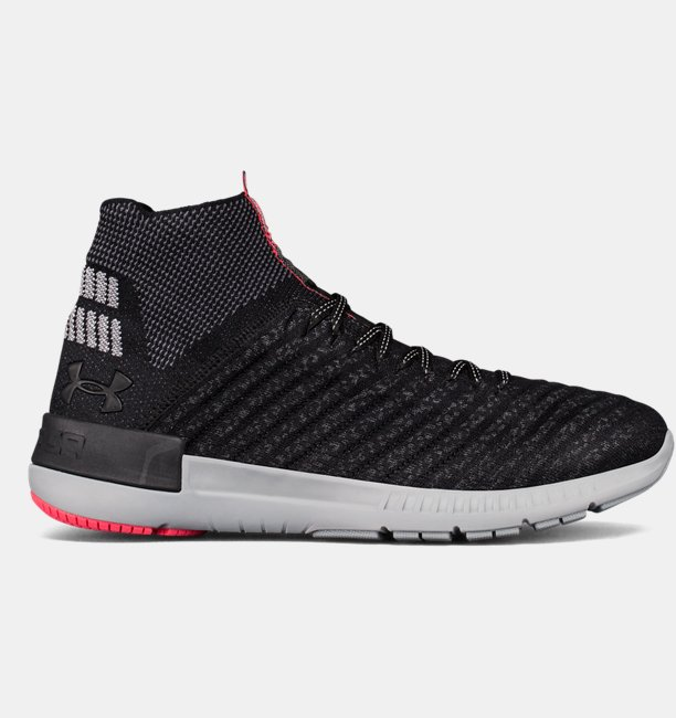 the best attitude 3afd5 ddce5 Men's UA Highlight Delta 2 Running Shoes