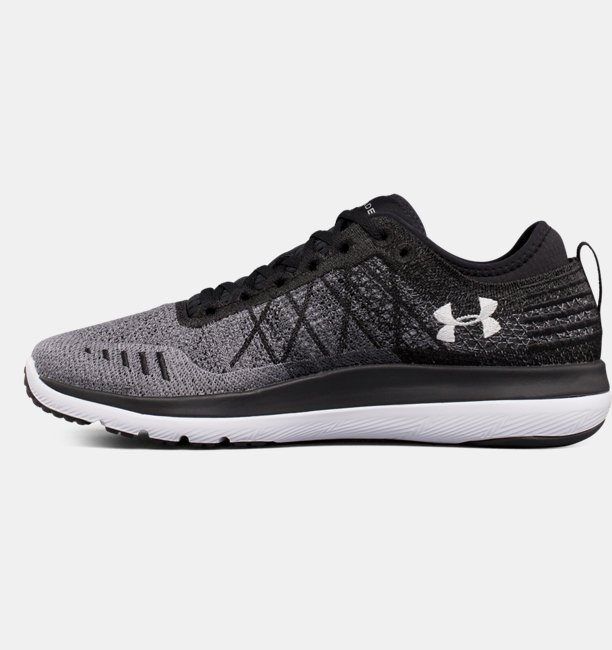 0c475e6a44b Men s UA Threadborne Fortis 3 Running Shoes