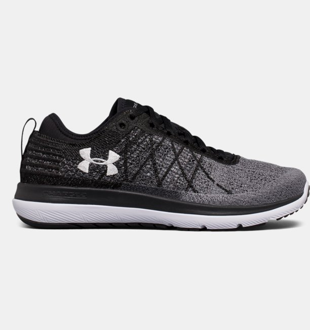 check out a33a4 5a86e Women's UA Threadborne Fortis 3 Running Shoes