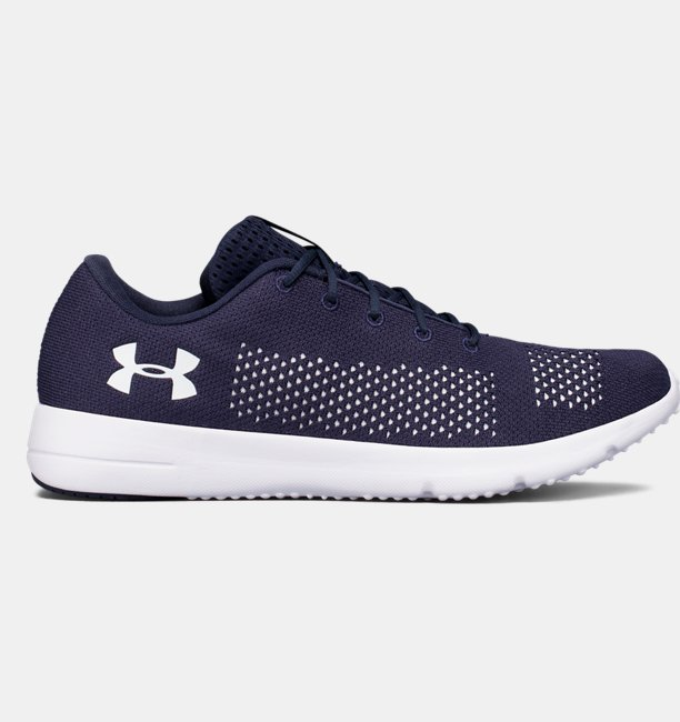 Zapatos de Running UA Rapid para Hombre | Under Armour MX