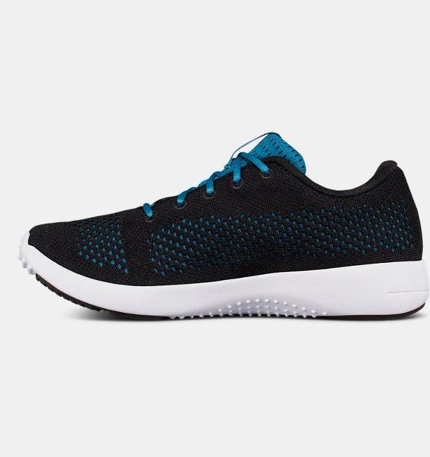 Womens UA Rapid Running Shoes