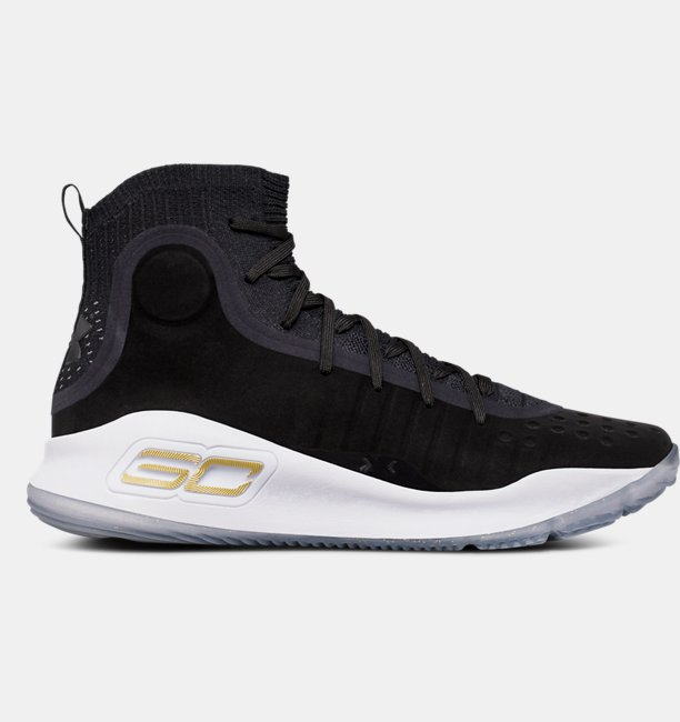 huge selection of 15e6c 7c81c Men's UA Curry 4 Basketball Shoes