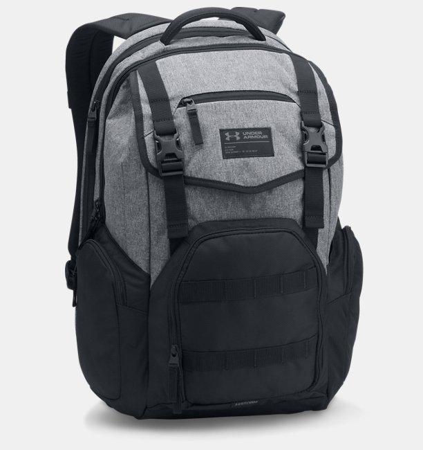 UA Coalition 2.0 Backpack