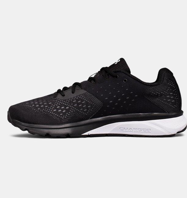 ... Mens UA Charged Rebel Running Shoes ... d06d8f99fe6