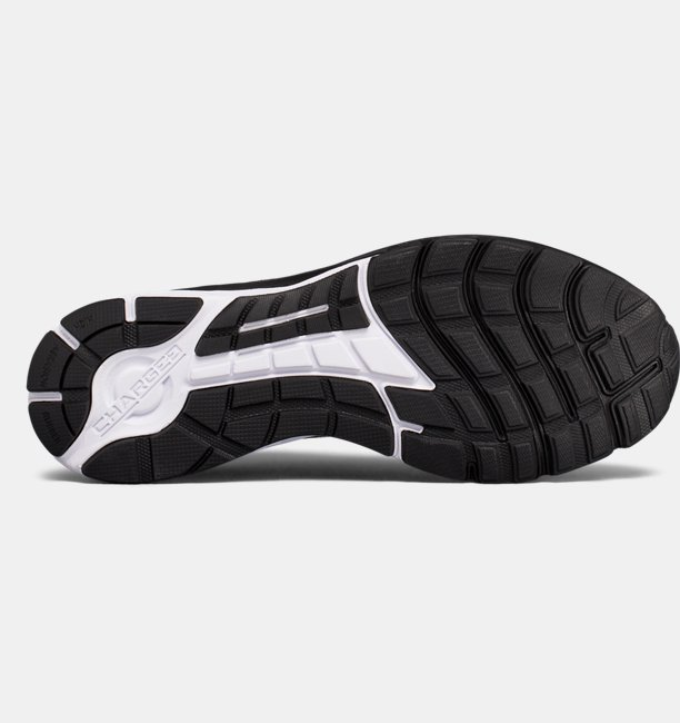 29d0168f82 Men's UA Charged Rebel Running Shoes