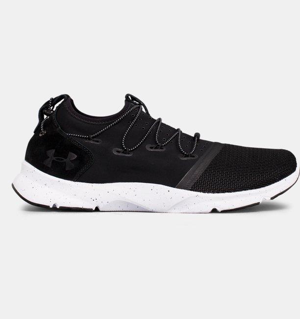 Mens UA Cinch Running Shoes