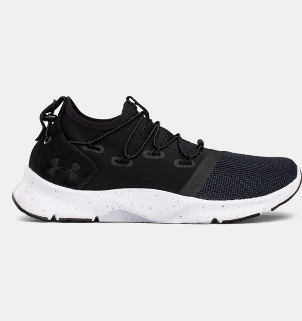 Womens UA Drift 2 Running Shoes