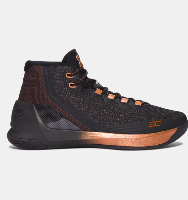 d89bebed8b17 Men s UA Curry 3 ASW Basketball Shoes