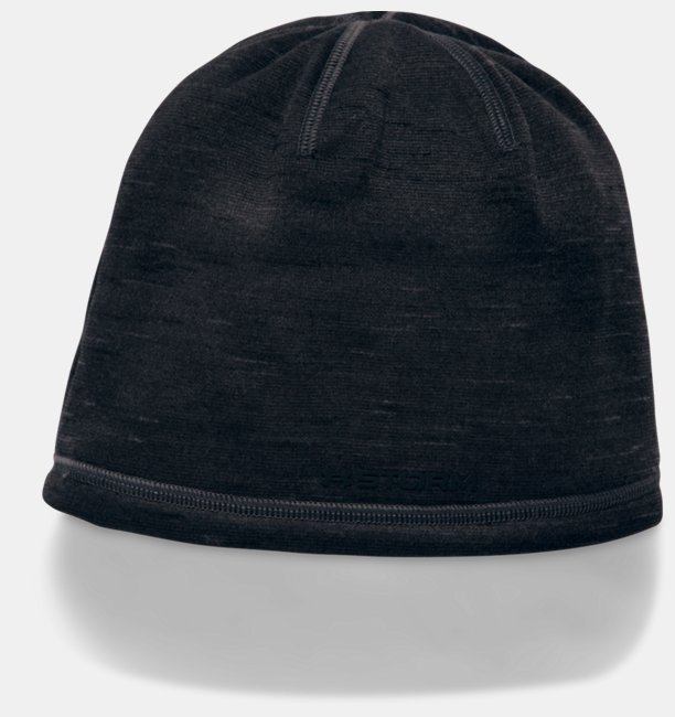 Boys ColdGear® Reactor Beanie