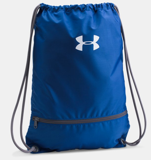 UA Team Sackpack