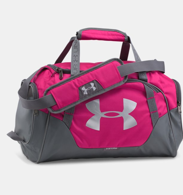 b4593736bb0f9 UA Undeniable 3.0 Extra Small Duffel | Under Armour UK