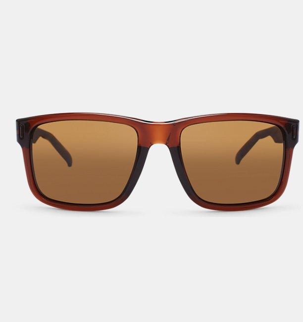 UA Assist Sunglasses
