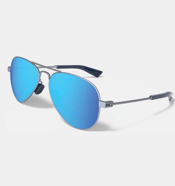 UA Getaway Multiflection™ Sunglasses