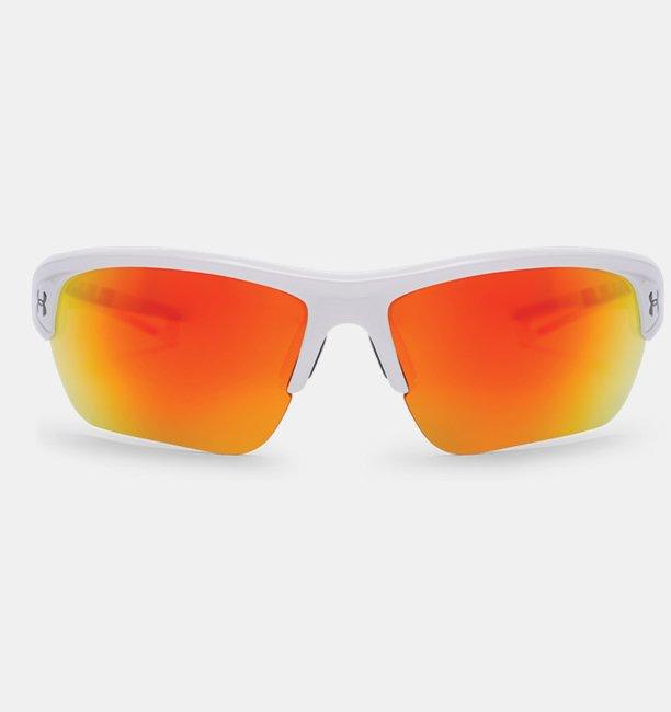 UA Octane Multiflection™ Sunglasses
