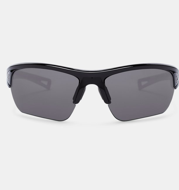 UA Octane Storm Polarized Sunglasses