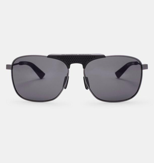 UA Rally Sunglasses
