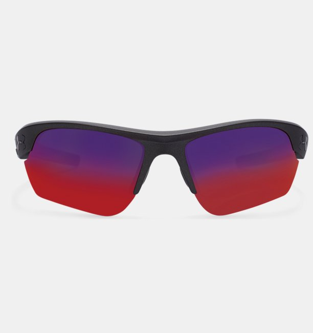 Kids UA Windup Sunglasses