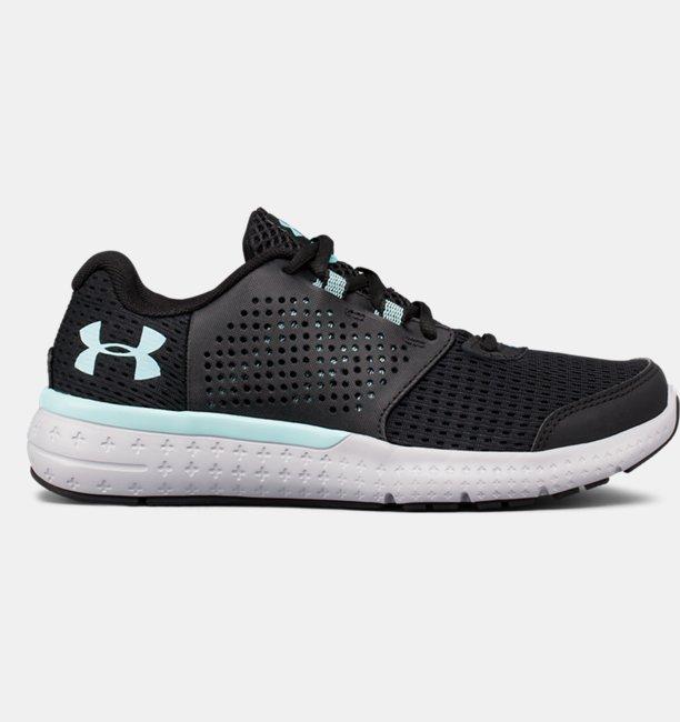 Womens UA Altitude Running Shoes