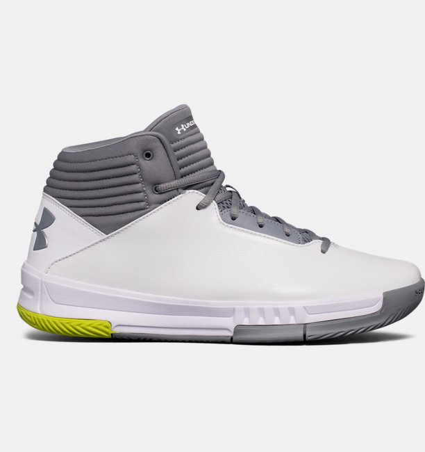 What Is The Heel Height On Basketball Shoes In Inches