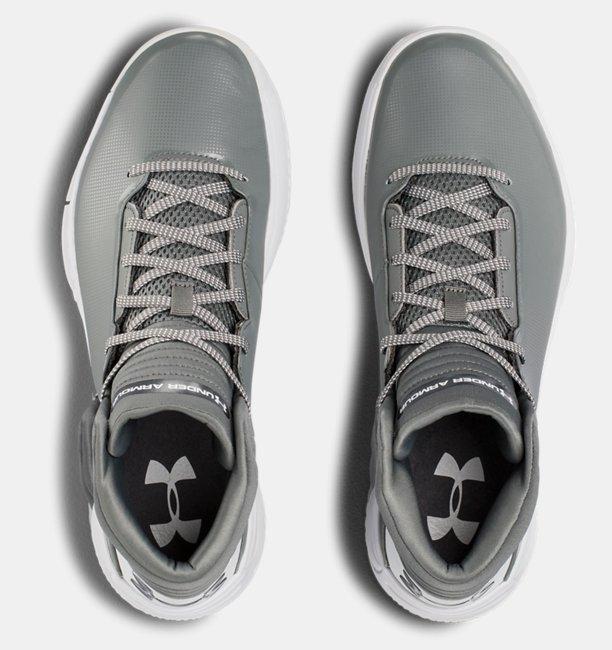 more photos ef059 d4081 Mens UA Lockdown 2 Basketball Shoes