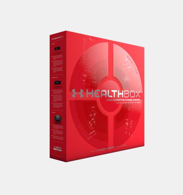 UA Healthbox™