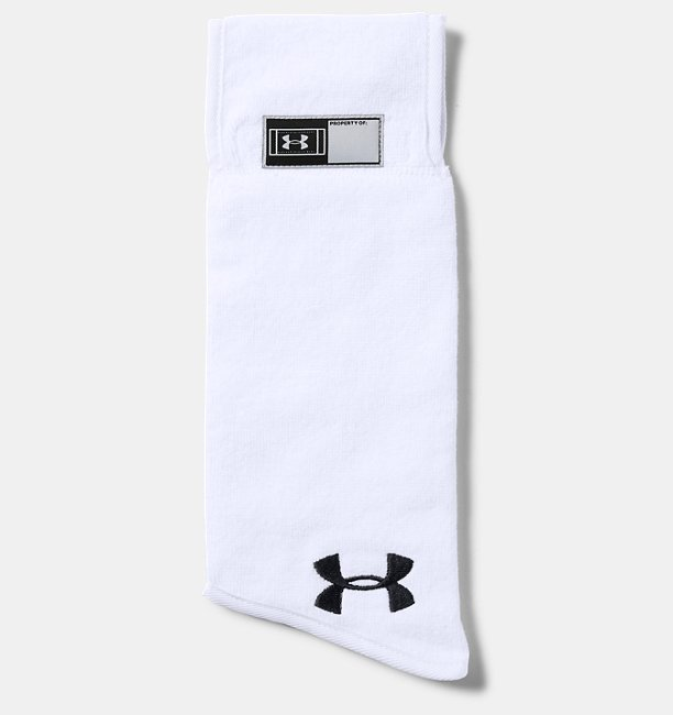 UA SkiILL Towel