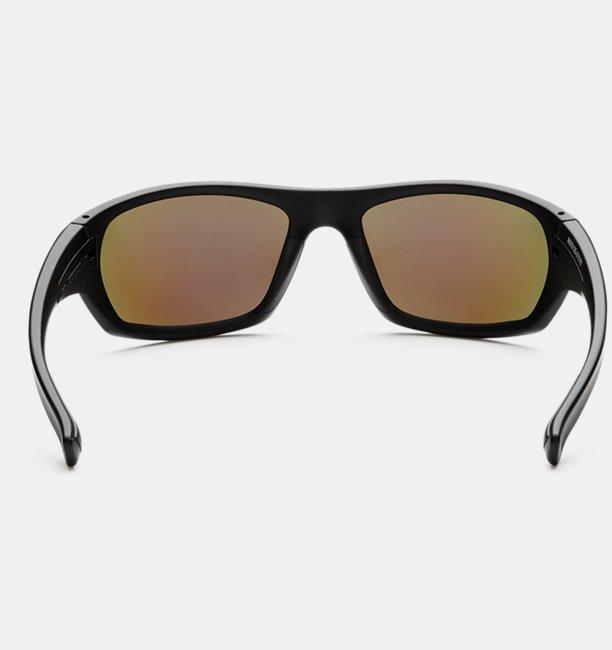 UA Powerbreak Sunglasses