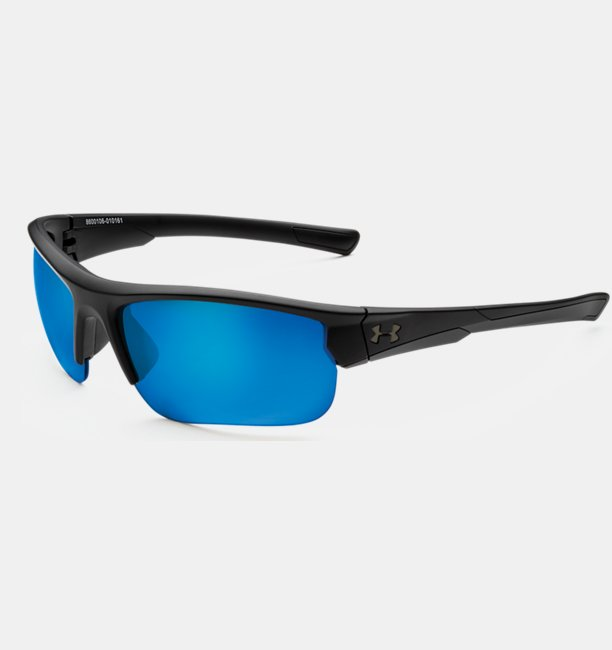 Lentes de Sol UA Propel Multiflection™