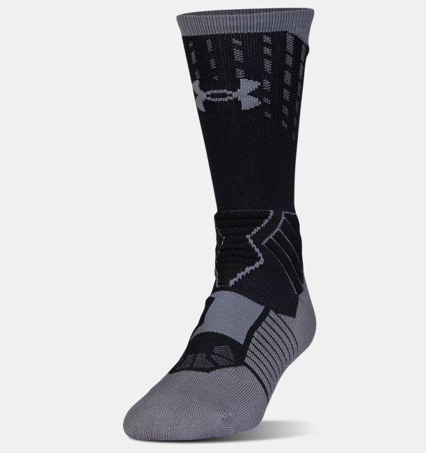 Mens SC30 Drive Crew Socks