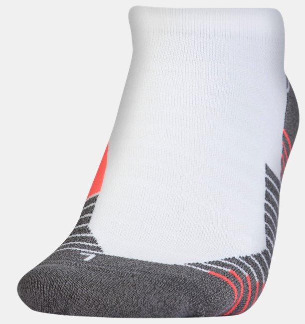 SpeedForm® 2.0 No Show Tab Socks