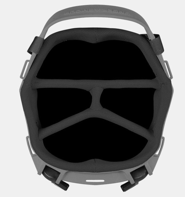 UAストームスピードラウンドバッグ(ゴルフ/キャディバッグ/UNISEX)