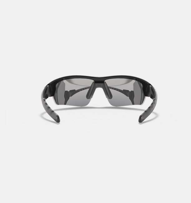 Adult UA Rival Sunglasses