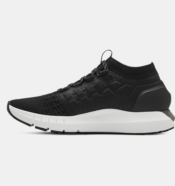 Mens UA HOVR™ Phantom Connected Running Shoes