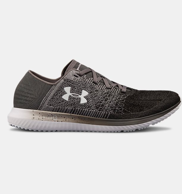 Mens UA Threadborne Blur Running Shoes
