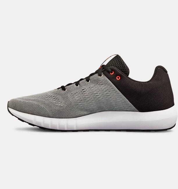d7d915783cea49 Men s UA Micro G® Pursuit Running Shoes