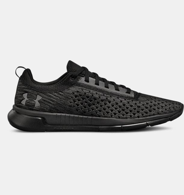 Zapatillas para running UA Lightning 2 para Hombre  5996a27b84844