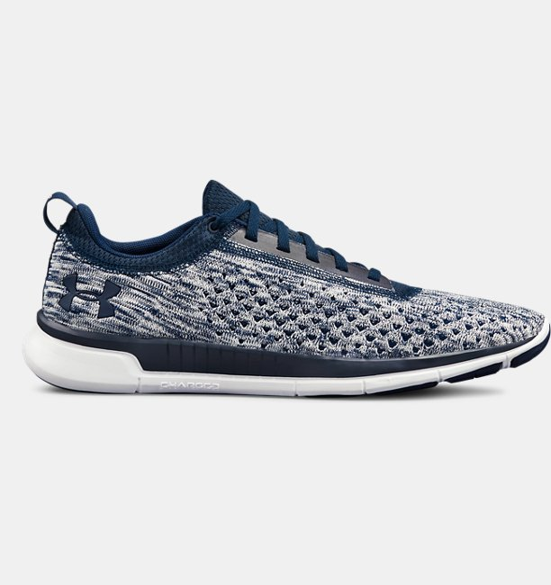 0bcd1989 Men's UA Lightning 2 Running Shoes | Under Armour AU