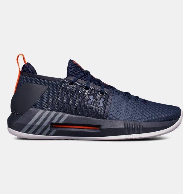 287ed076be1 Men s UA Drive 4 Low Basketball Shoes