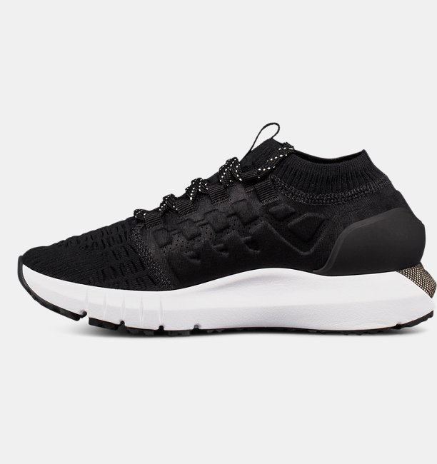 Womens UA HOVR™ Phantom Connected Running Shoes