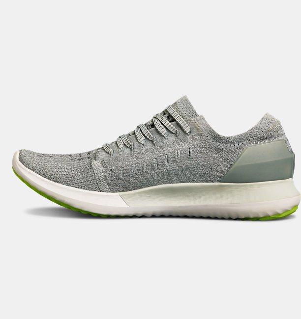 Kadın UA SpeedForm® Slingshot 2 Koşu Ayakkabısı