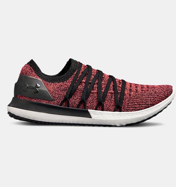 e17b982198e2 Women s UA SpeedForm® Slingshot 2 Running Shoes