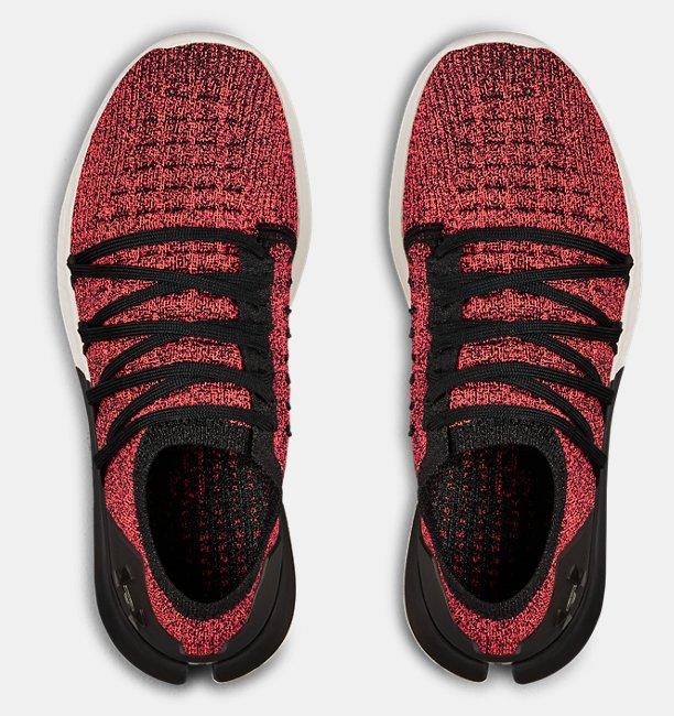 Womens UA SpeedForm® Slingshot 2 Running Shoes