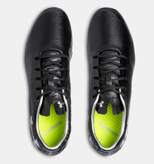 Mens UA Magnetico Pro Hybrid Soccer Cleats