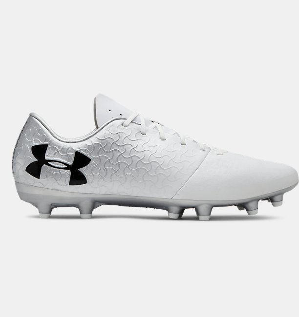 9934d25a6a3c1c Men's UA Magnetico Select FG Football Boots | Under Armour UK