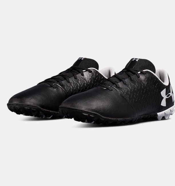 Mens UA Magnetico Select TF Soccer Cleats