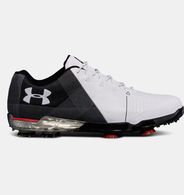 06544b218d3f Men's UA Spieth 2 Golf Shoes | Under Armour PH