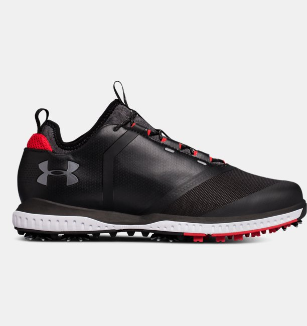 new arrivals fc46c 7505b Men's UA Tempo Sport 2 Golf Shoes | Under Armour AU