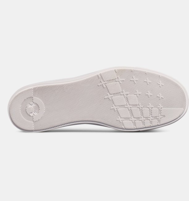 Womens UA Modern Court Mid Training Shoes